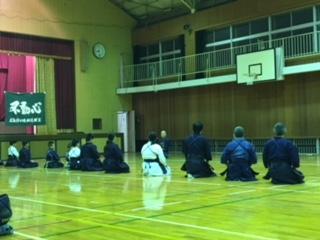 f:id:hiroshimasuzugaminekendo:20171216170752j:plain