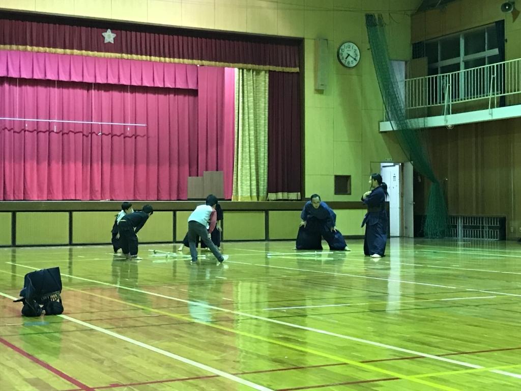 f:id:hiroshimasuzugaminekendo:20171226225555j:plain