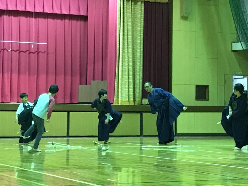 f:id:hiroshimasuzugaminekendo:20171226225651j:plain