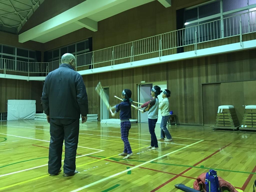 f:id:hiroshimasuzugaminekendo:20180110121545j:plain