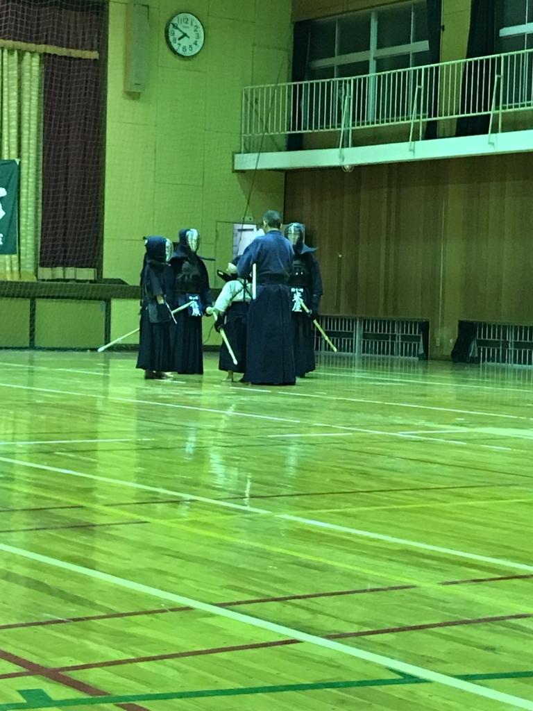f:id:hiroshimasuzugaminekendo:20180130213252j:plain