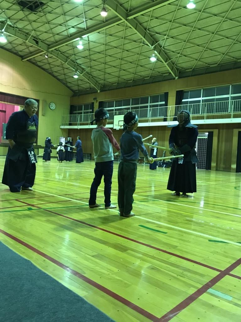 f:id:hiroshimasuzugaminekendo:20180130213508j:plain