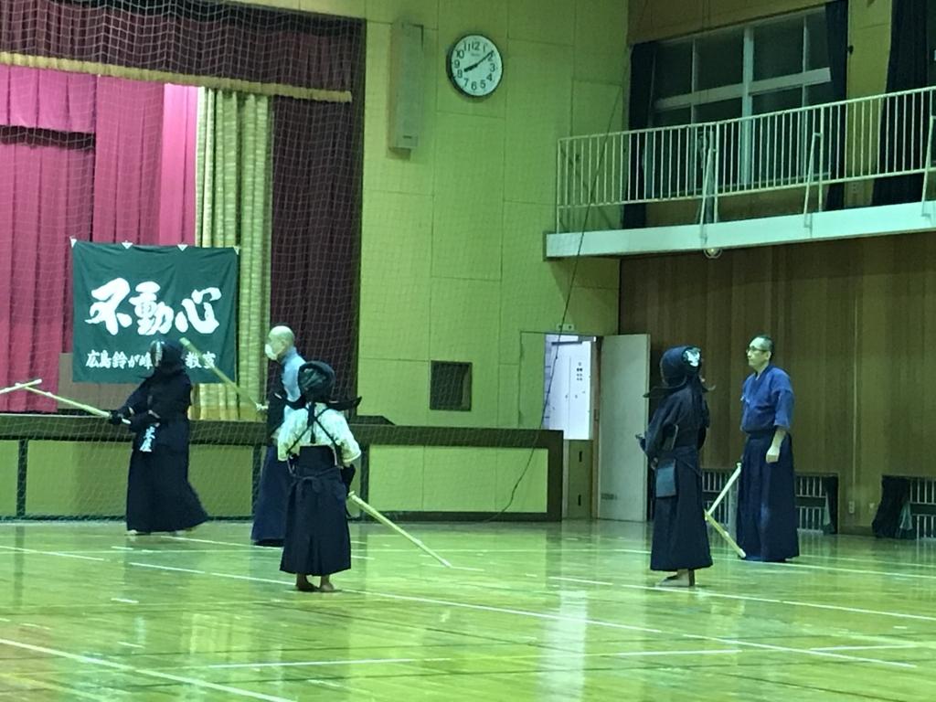 f:id:hiroshimasuzugaminekendo:20180130213546j:plain