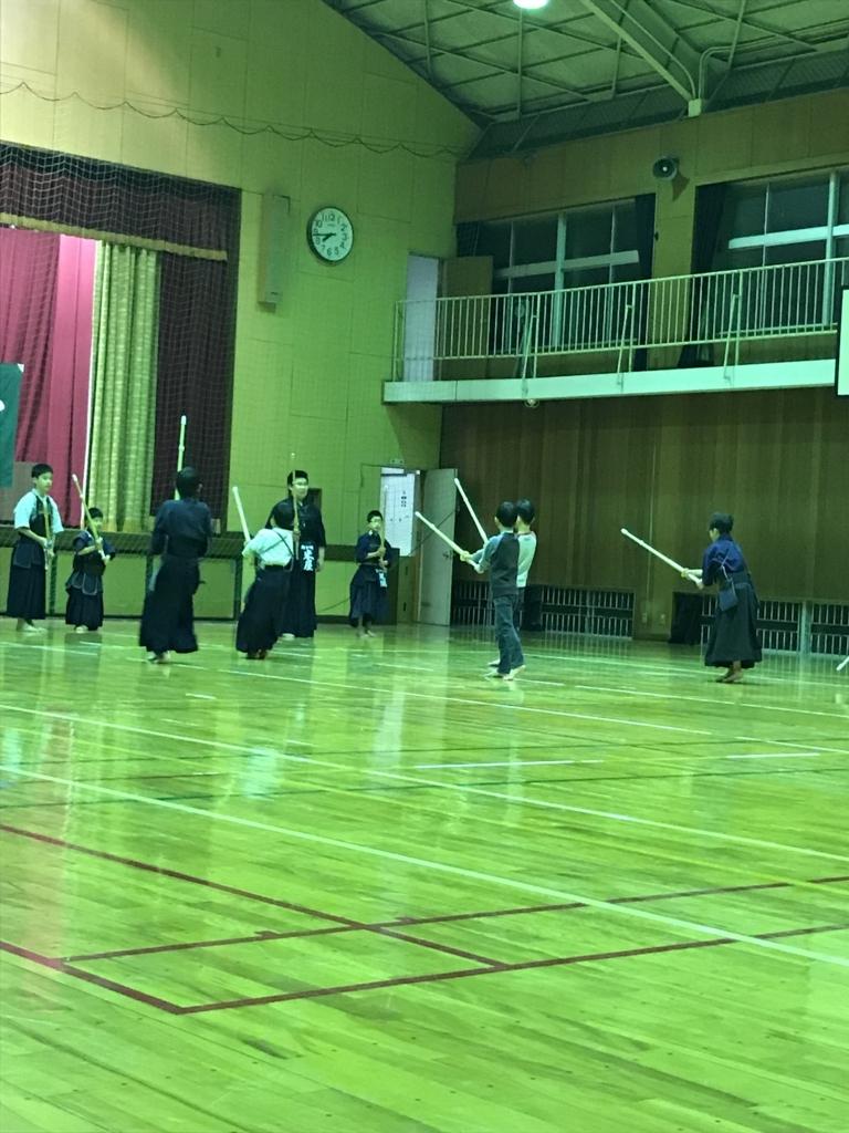 f:id:hiroshimasuzugaminekendo:20180206215630j:plain