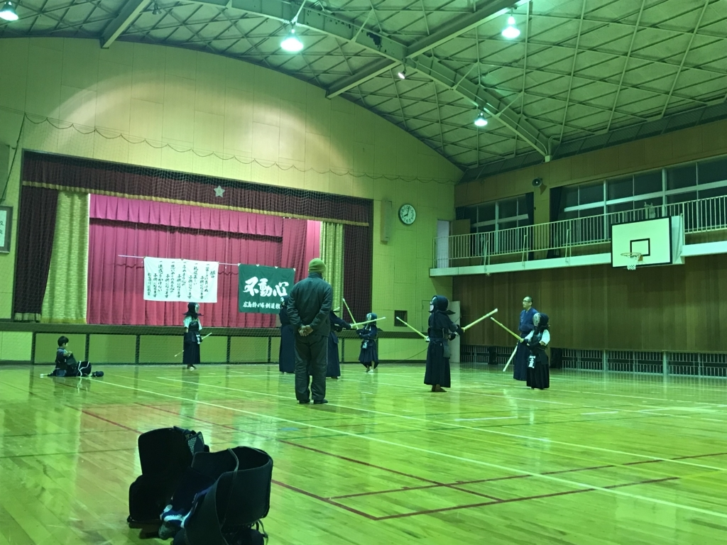 f:id:hiroshimasuzugaminekendo:20180206215713j:plain