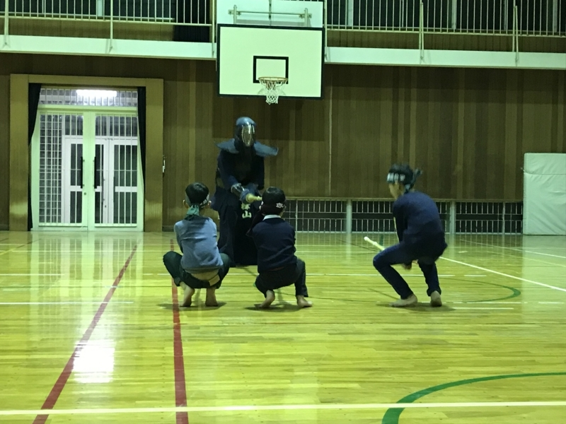 f:id:hiroshimasuzugaminekendo:20180214095909j:plain