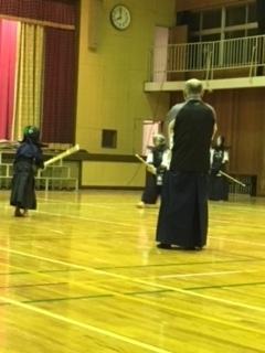 f:id:hiroshimasuzugaminekendo:20180216230925j:plain
