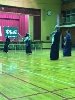 f:id:hiroshimasuzugaminekendo:20180216230931j:plain