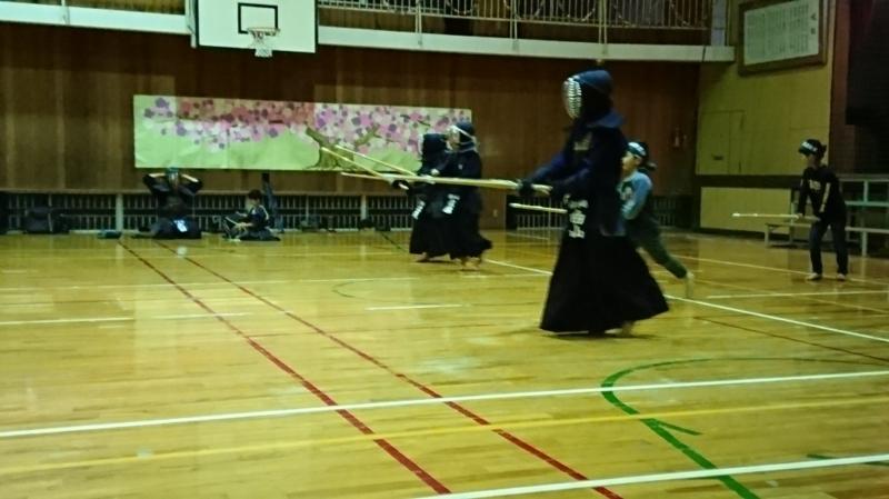 f:id:hiroshimasuzugaminekendo:20180228010106j:plain