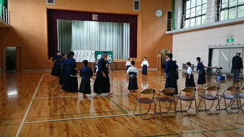 f:id:hiroshimasuzugaminekendo:20180411163003j:plain