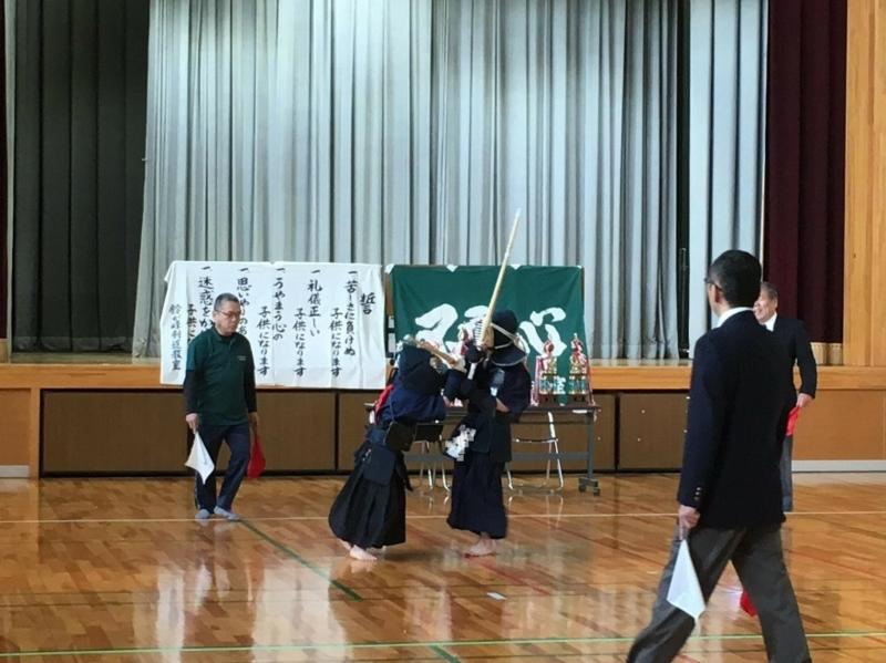 f:id:hiroshimasuzugaminekendo:20180411163013j:plain
