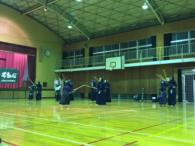 f:id:hiroshimasuzugaminekendo:20180413203020j:plain