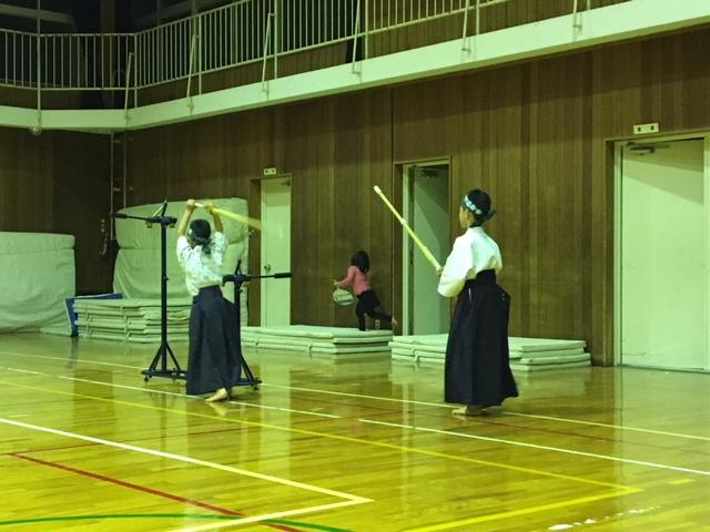f:id:hiroshimasuzugaminekendo:20180413203023j:plain