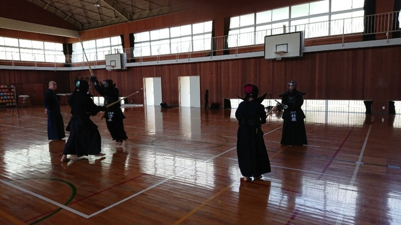 f:id:hiroshimasuzugaminekendo:20180428144711j:plain