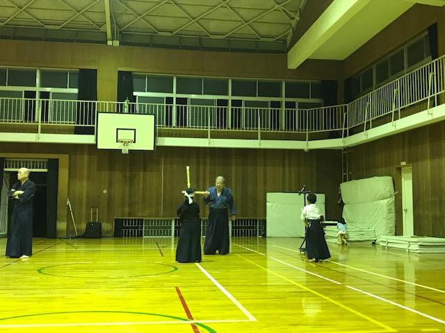 f:id:hiroshimasuzugaminekendo:20180724215932j:plain