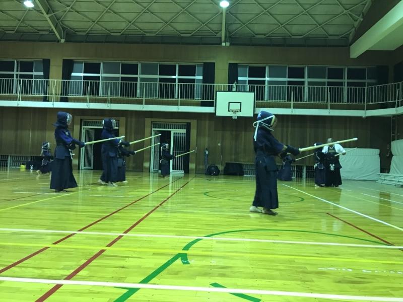 f:id:hiroshimasuzugaminekendo:20180824215055j:plain