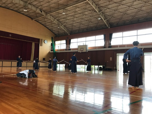 f:id:hiroshimasuzugaminekendo:20180908101817j:plain