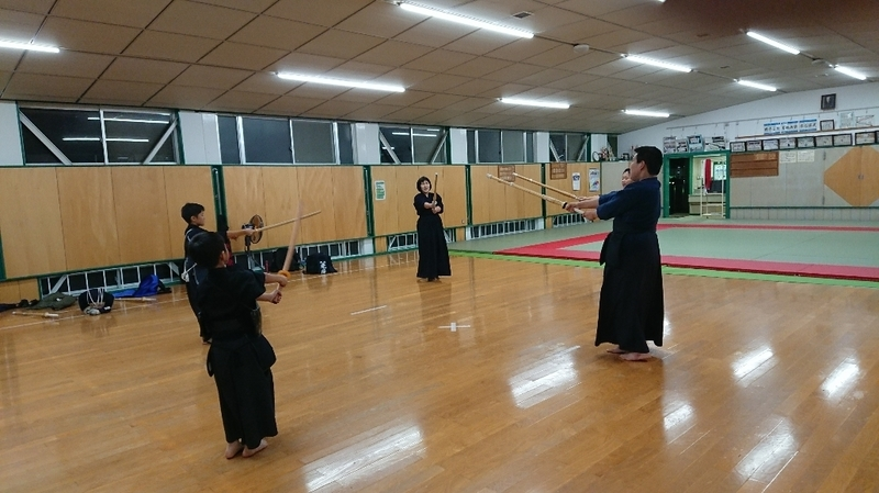 f:id:hiroshimasuzugaminekendo:20181112231115j:plain