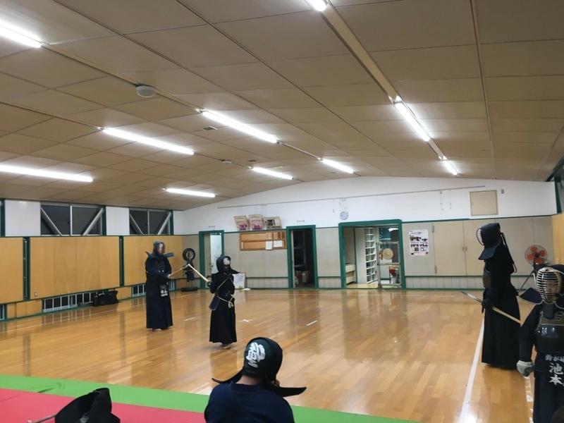 f:id:hiroshimasuzugaminekendo:20181112231125j:plain