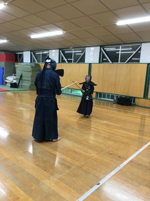 f:id:hiroshimasuzugaminekendo:20181112231128j:plain