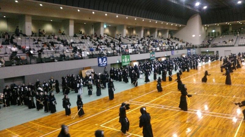 f:id:hiroshimasuzugaminekendo:20181124215958j:plain