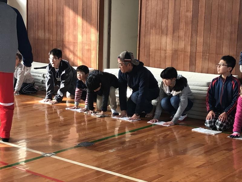 f:id:hiroshimasuzugaminekendo:20181216110355j:plain
