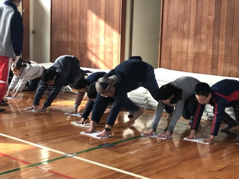 f:id:hiroshimasuzugaminekendo:20181216110406j:plain