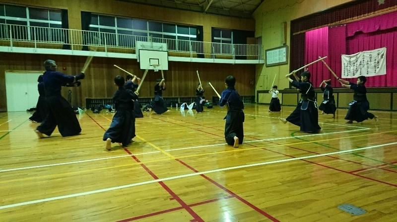 f:id:hiroshimasuzugaminekendo:20181218230720j:plain
