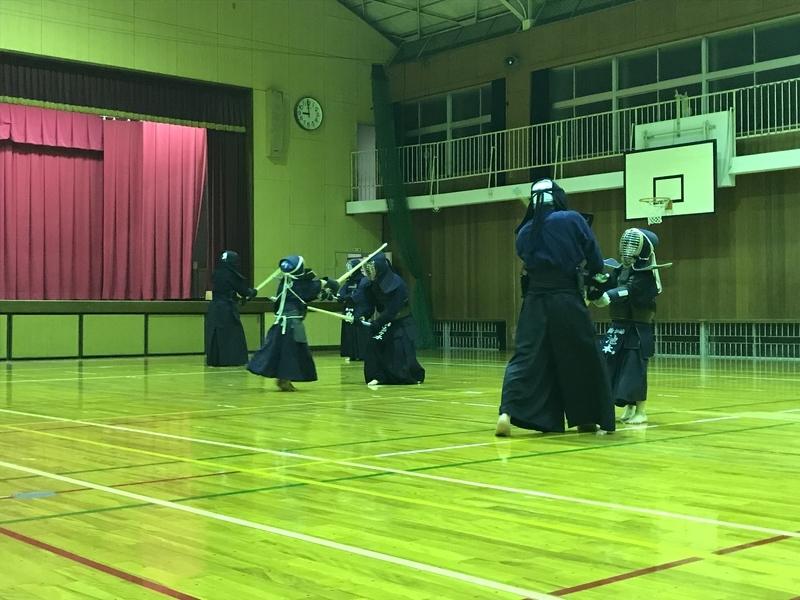 f:id:hiroshimasuzugaminekendo:20181222105508j:plain