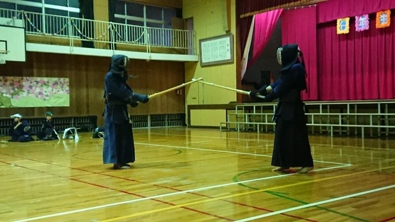 f:id:hiroshimasuzugaminekendo:20190301001423j:plain