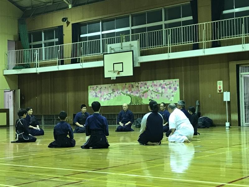 f:id:hiroshimasuzugaminekendo:20190404190009j:plain