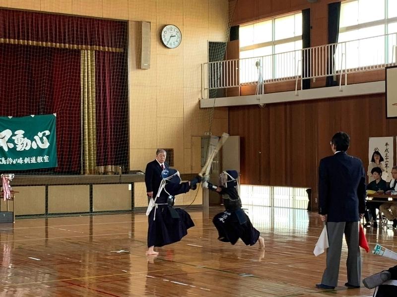 f:id:hiroshimasuzugaminekendo:20190421224638j:plain