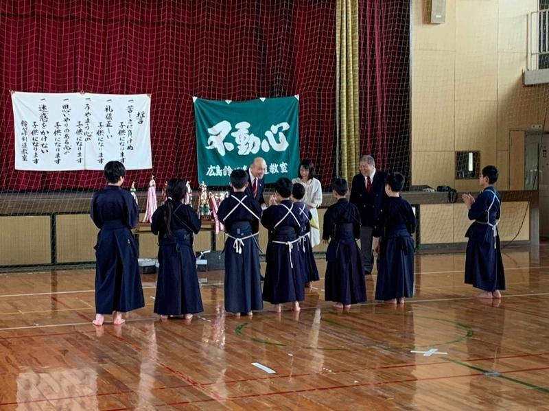 f:id:hiroshimasuzugaminekendo:20190421224644j:plain