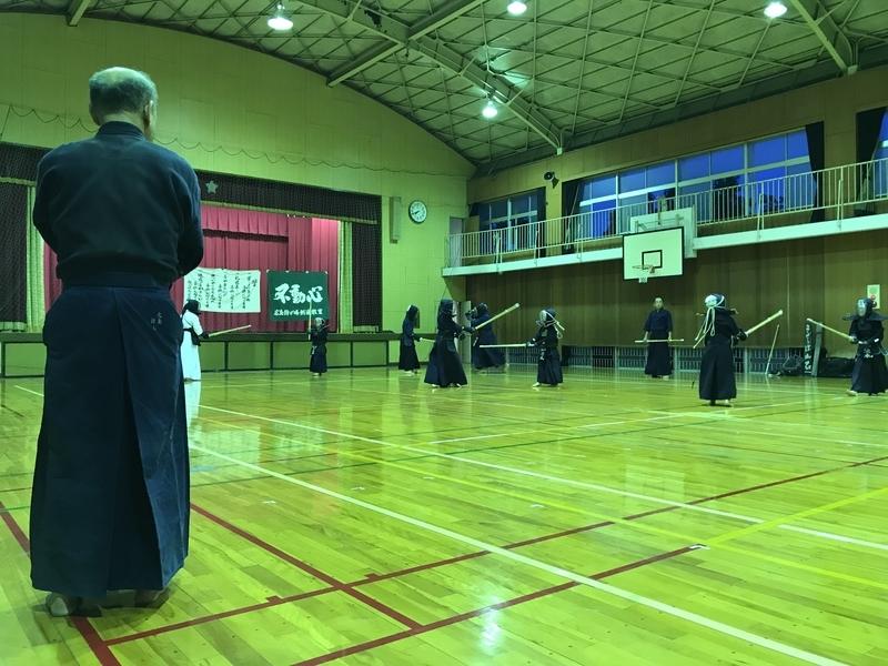 f:id:hiroshimasuzugaminekendo:20190614200334j:plain