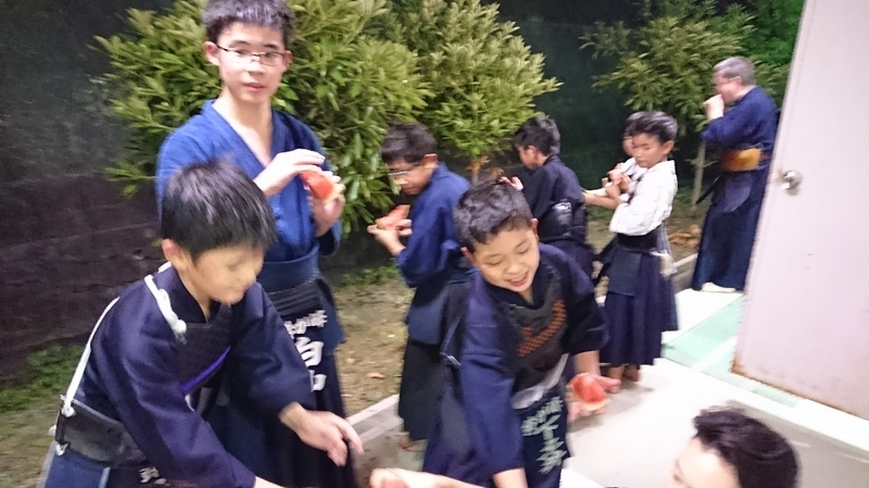 f:id:hiroshimasuzugaminekendo:20190730223111j:plain