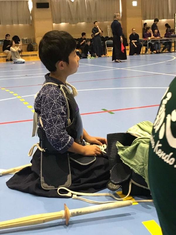 f:id:hiroshimasuzugaminekendo:20190916224030j:plain