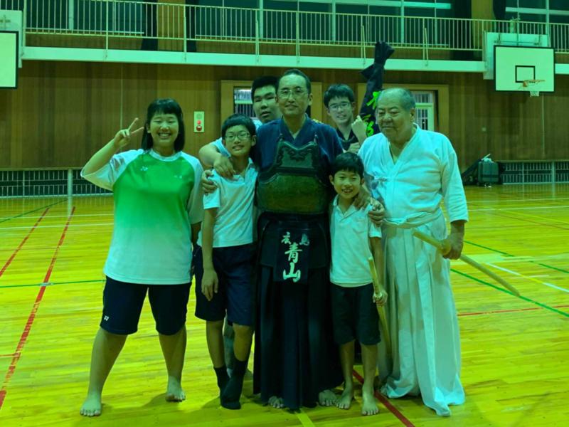 f:id:hiroshimasuzugaminekendo:20190927235119p:plain