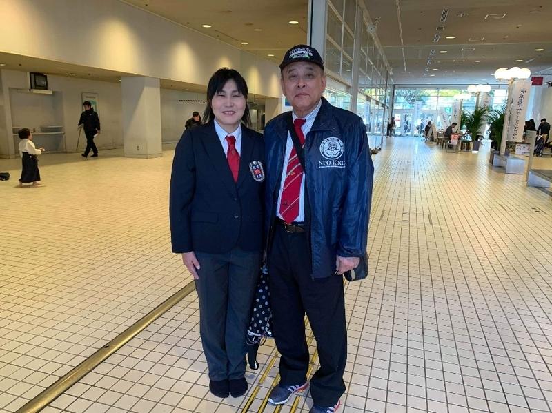f:id:hiroshimasuzugaminekendo:20191124114404j:plain