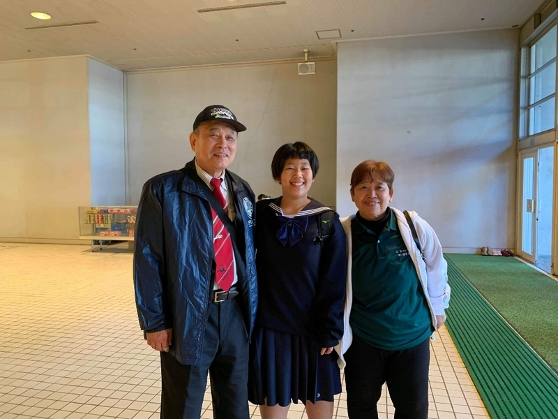 f:id:hiroshimasuzugaminekendo:20191124114407j:plain