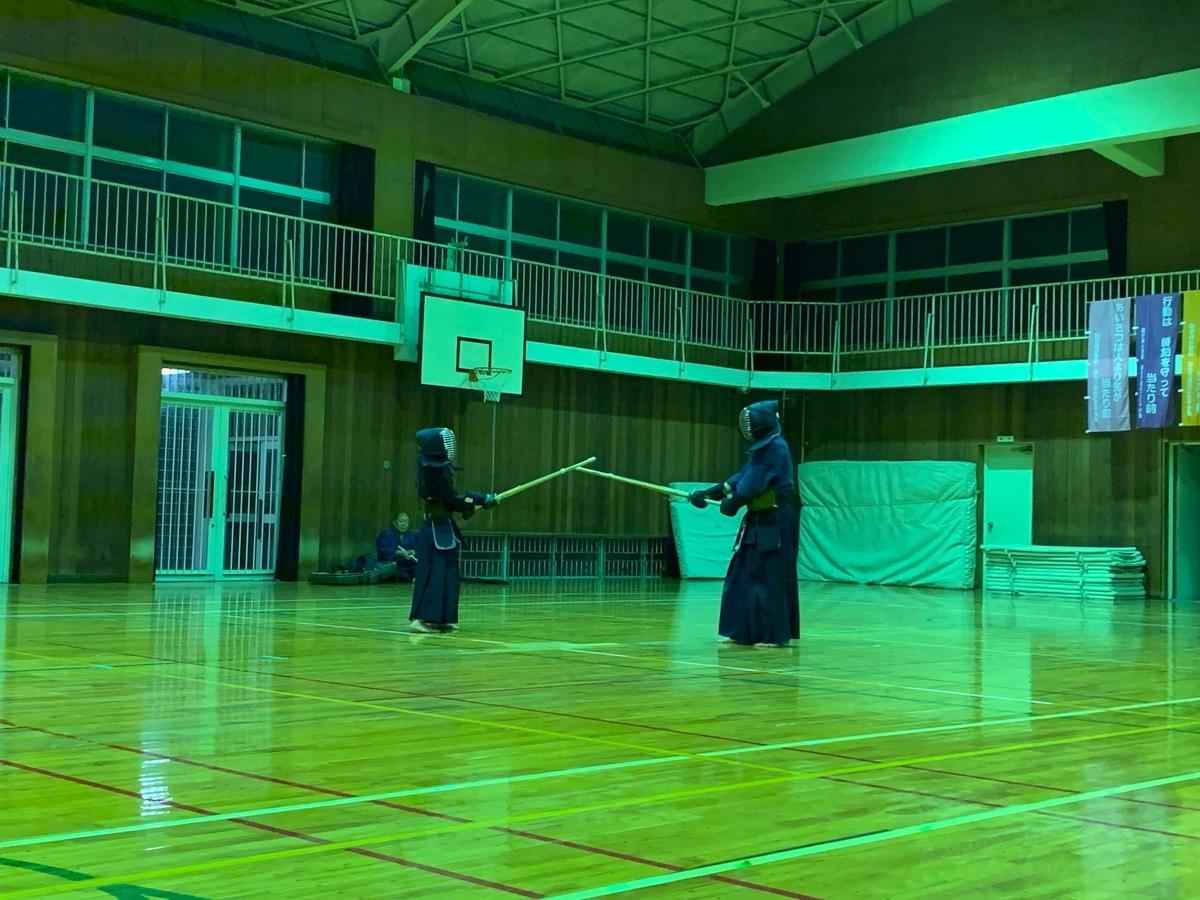 f:id:hiroshimasuzugaminekendo:20191206224505j:plain