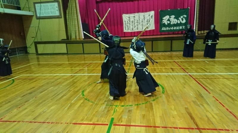 f:id:hiroshimasuzugaminekendo:20191217224431j:plain