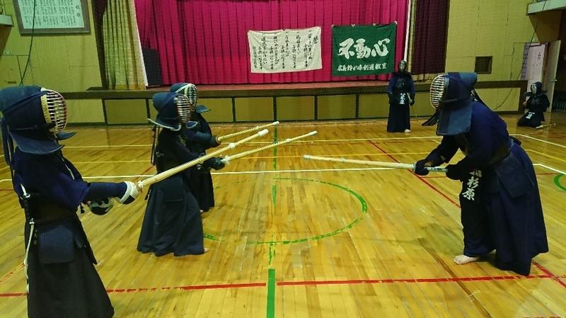 f:id:hiroshimasuzugaminekendo:20191217224435j:plain
