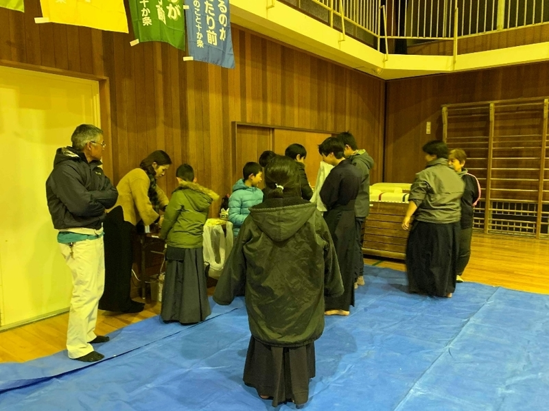 f:id:hiroshimasuzugaminekendo:20191217230649j:plain