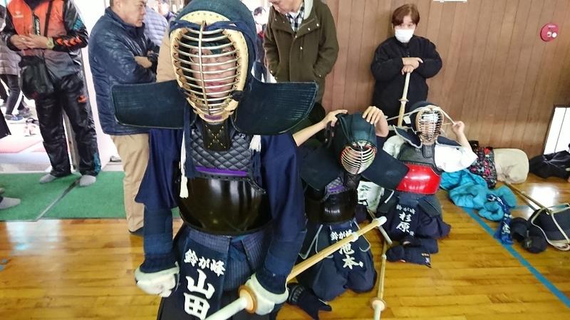 f:id:hiroshimasuzugaminekendo:20200119163959j:plain