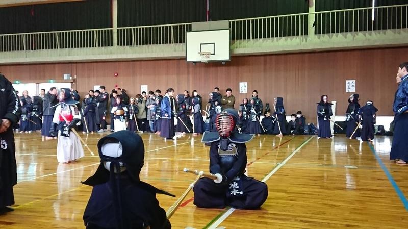 f:id:hiroshimasuzugaminekendo:20200119164004j:plain
