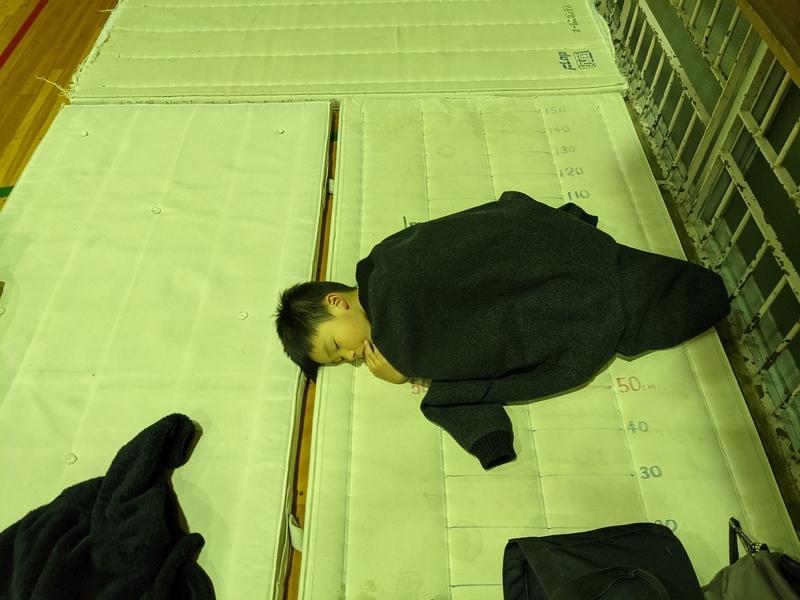 f:id:hiroshimasuzugaminekendo:20201113215504j:plain
