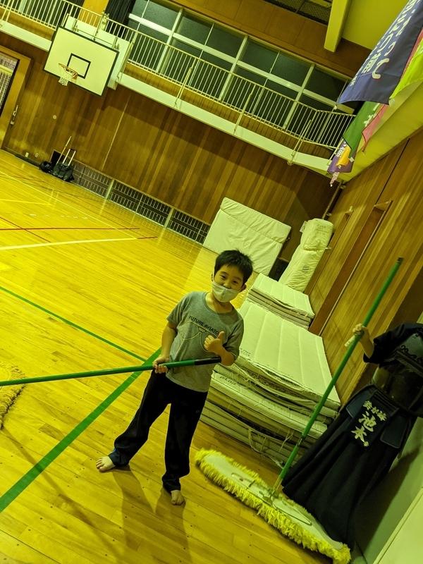 f:id:hiroshimasuzugaminekendo:20201113215518j:plain