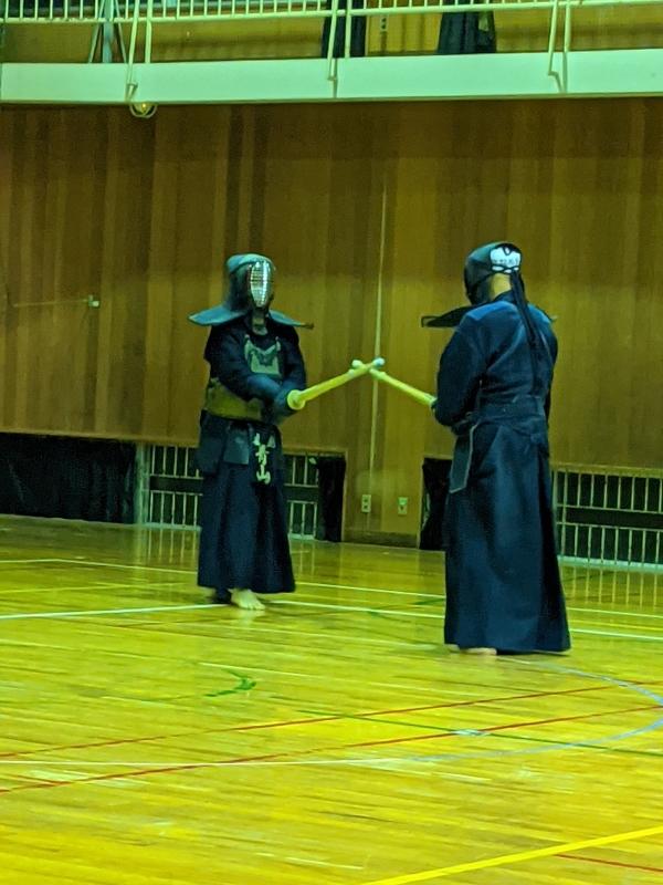f:id:hiroshimasuzugaminekendo:20201127220503j:plain
