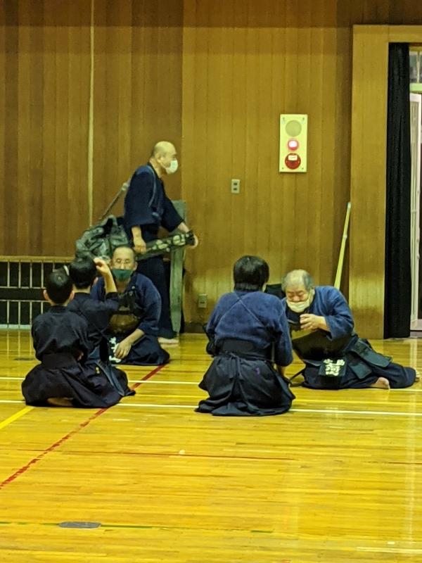 f:id:hiroshimasuzugaminekendo:20201201220931j:plain