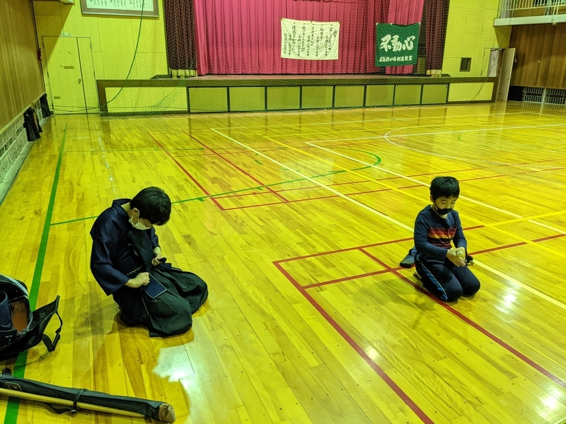 f:id:hiroshimasuzugaminekendo:20201204214949j:plain